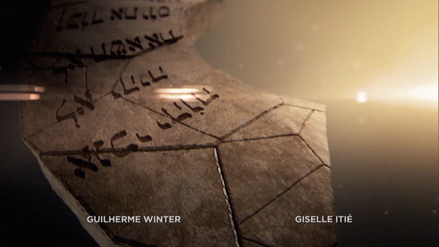 Season 2 – Episode 29