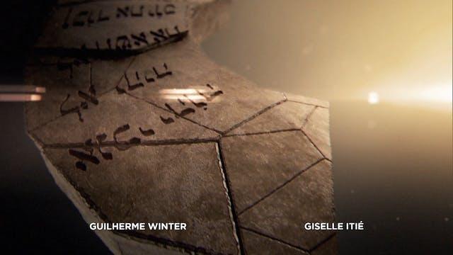 Season 2 – Episode 33