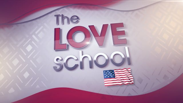 The Love School (Full Episodes)