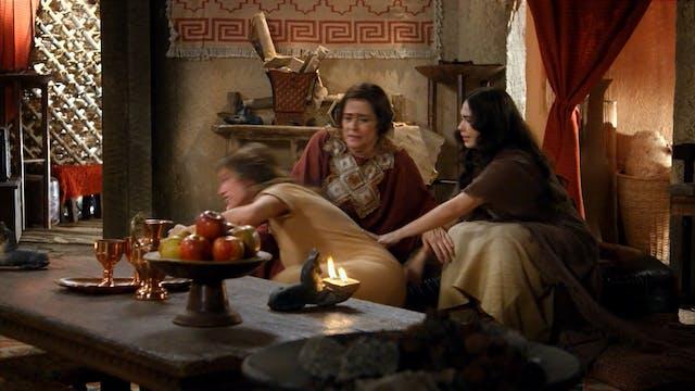 Season 2 – Episode 51