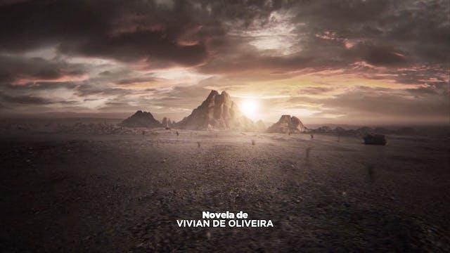 Season 2 – Episode 25