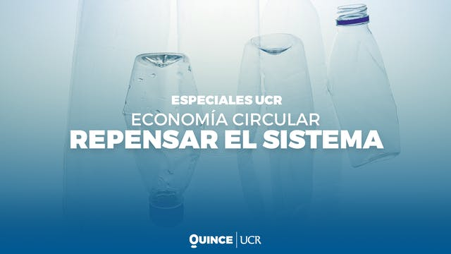 Especiales UCR: Repensar el sistema