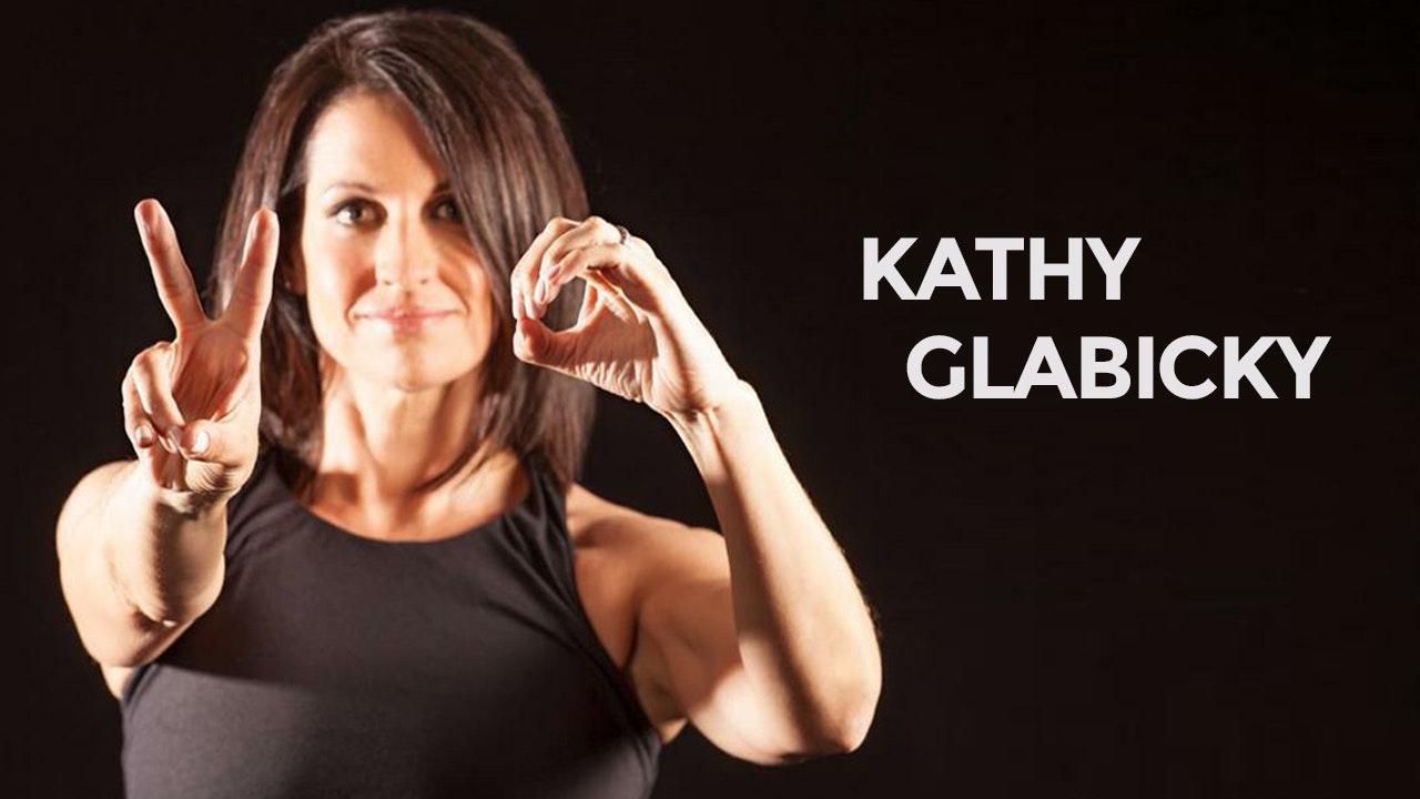 Kathy Glabicky