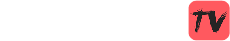 Mike Donavanik | MikeDFitnessTV | Workouts On Demand