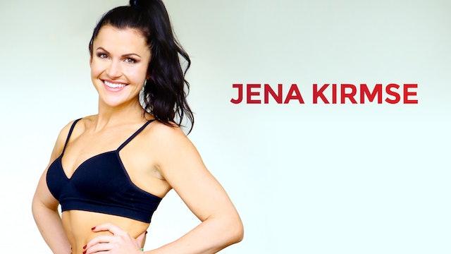 Jena Kirmse