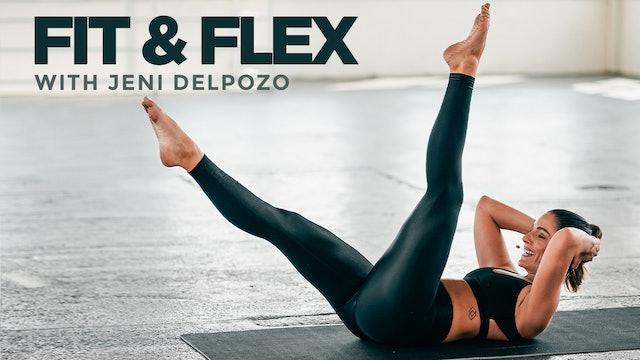 FIT & FLEX