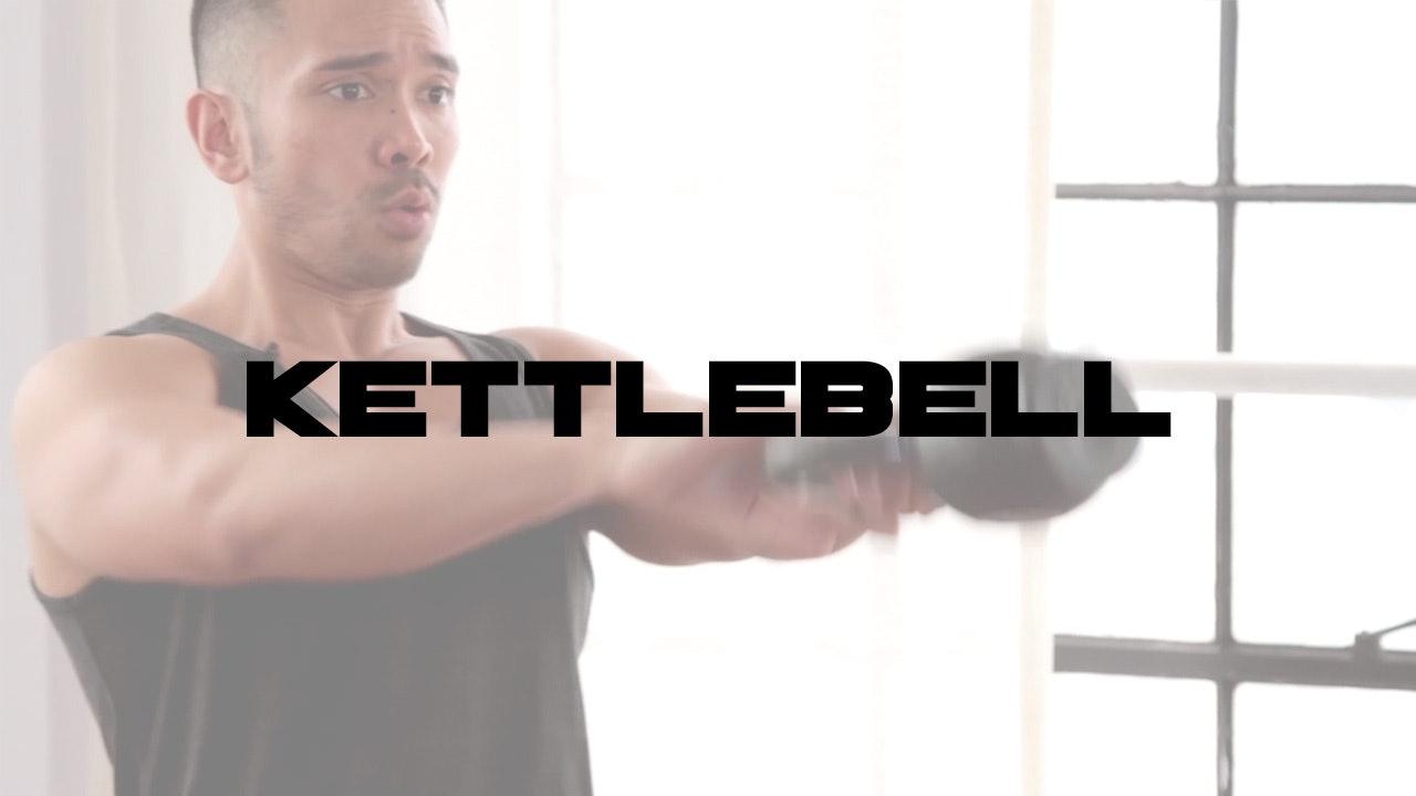 MIKEDFITNESSTV // MIKE DONAVANIK Video