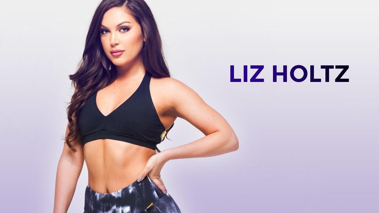 Liz Holtz