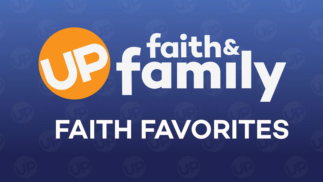 Faith Favorites