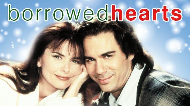 Coming Soon - Borrowed Hearts (July 2...
