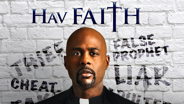 Hav Faith