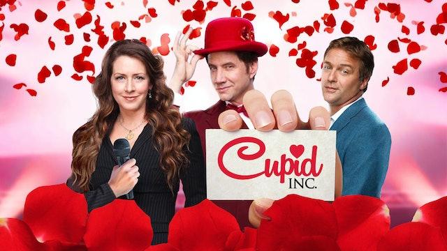 Cupid, Inc.