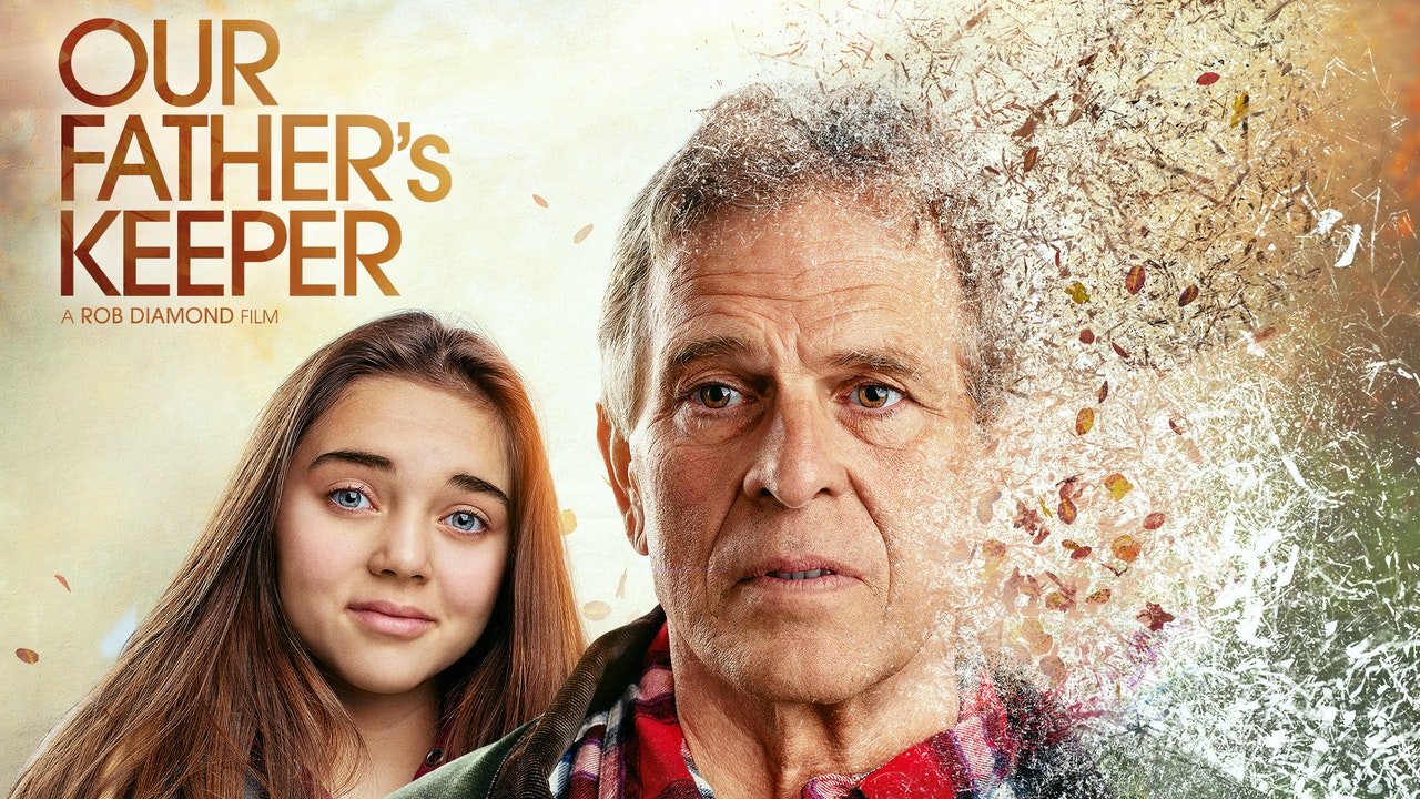 Our Father's Keeper