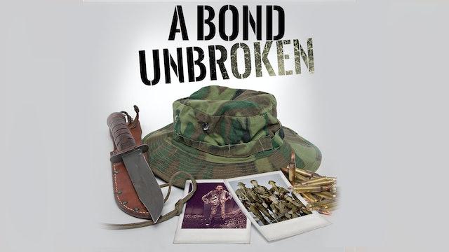 A Bond Unbroken