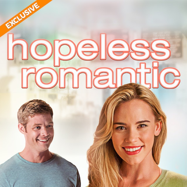 Coming Soon - Hopeless Romantic (March 9, 2021)