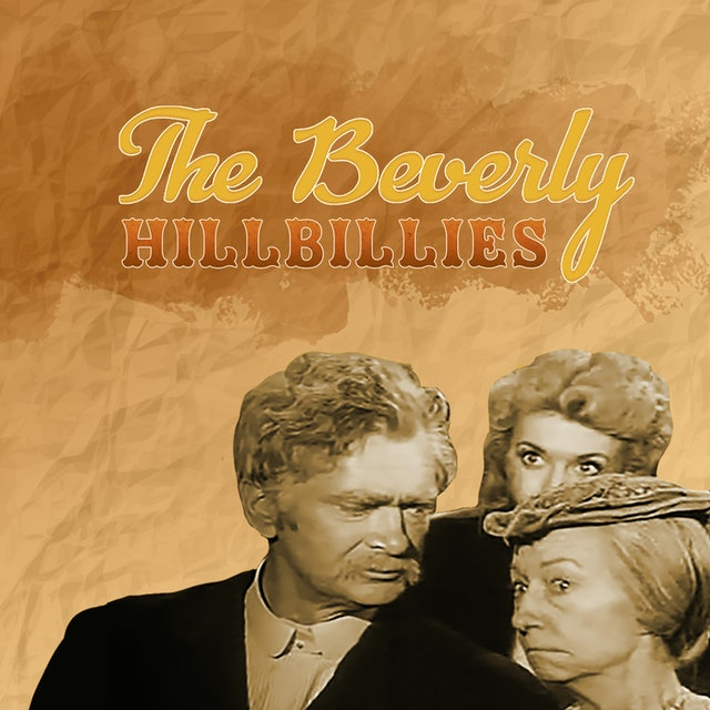 Coming Soon - The Beverly Hillbillies: Season 1 (August 27, 2021)