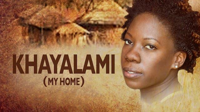Coming Soon - Khayalami (October 15, ...
