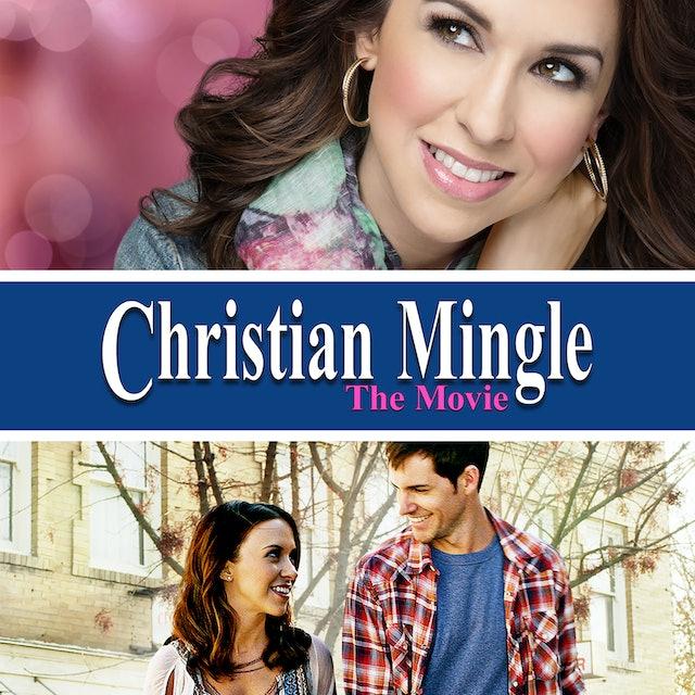 Coming Soon - Christian Mingle (January 29, 2021)