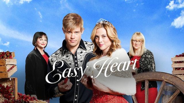 Easy Heart