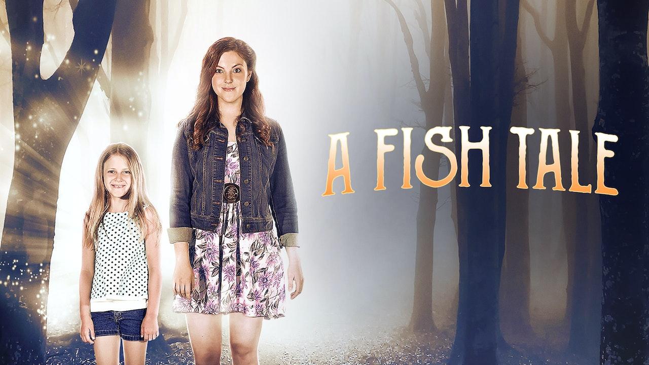 A Fish Tale