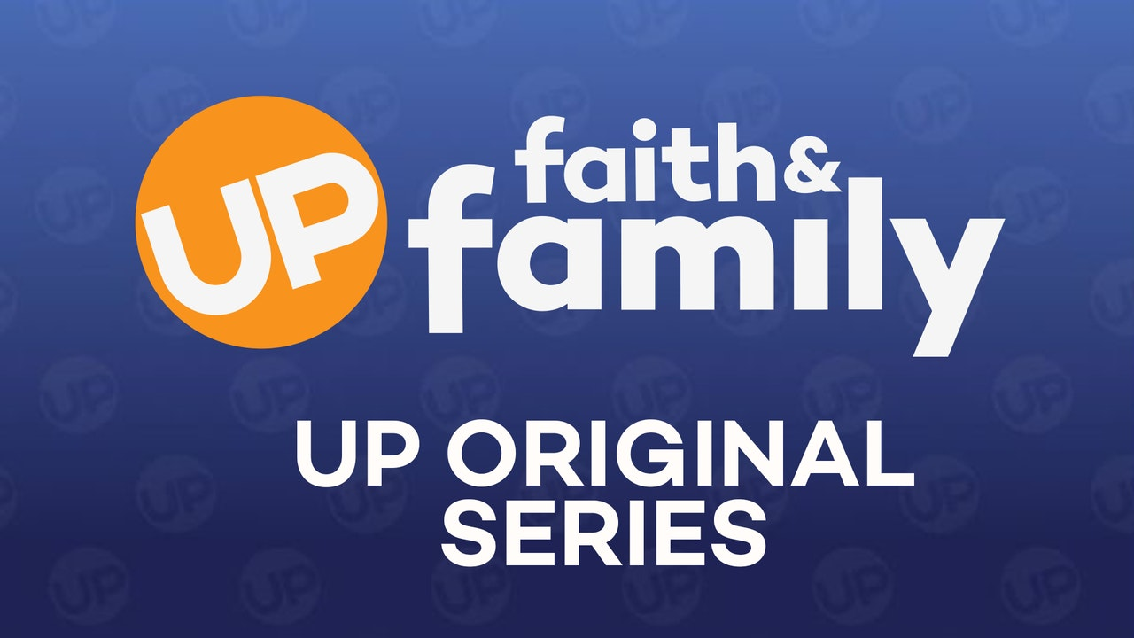 Bringing Up Bates | Exclusive Season 9