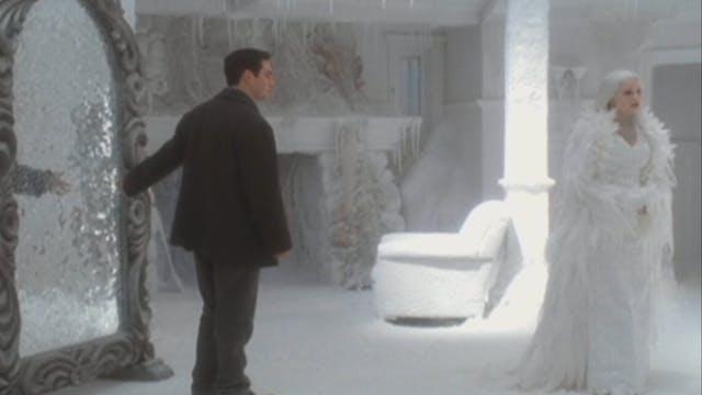 Snow Queen - Part 2