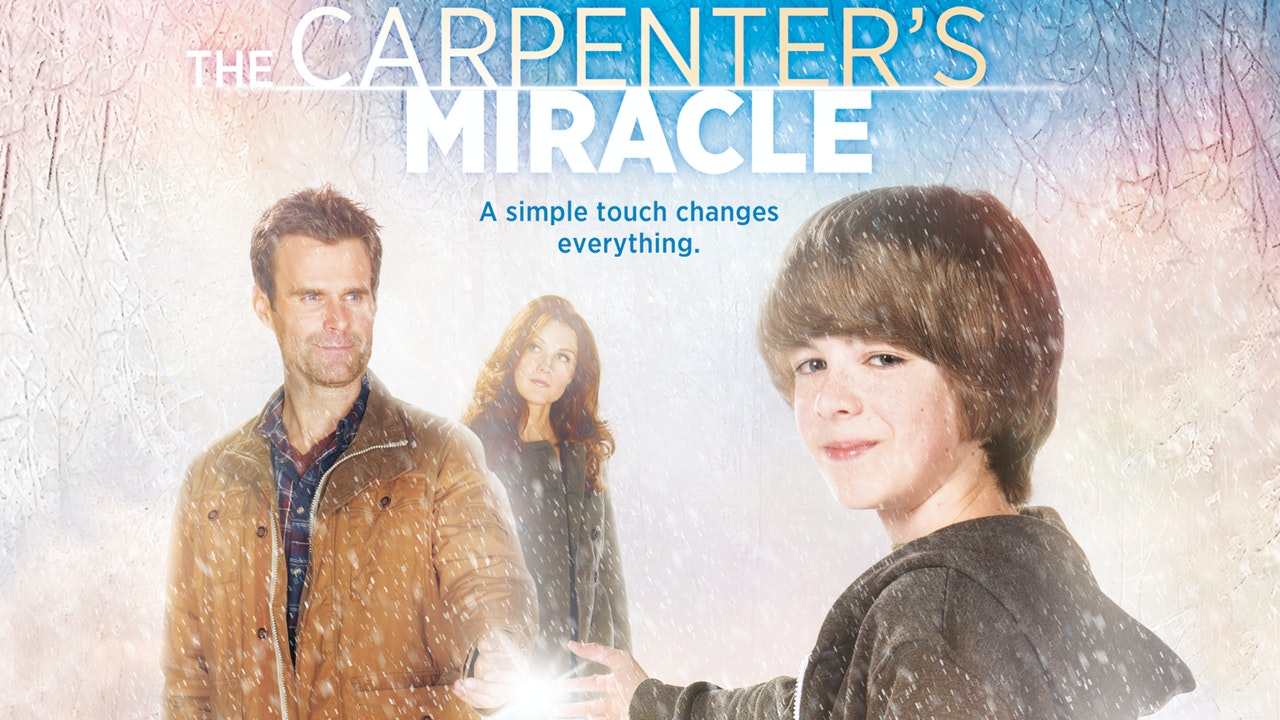 The Carpenter's Miracle