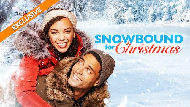 Snowbound for Christmas
