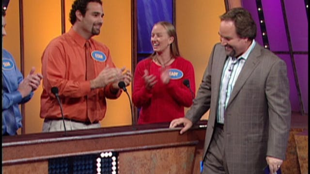 Family Feud: 104