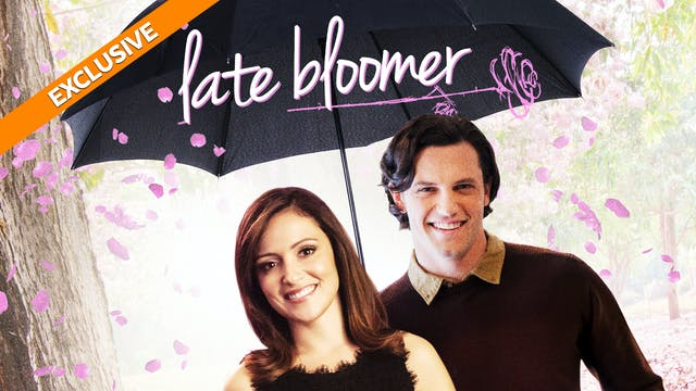 Coming Soon - Late Bloomer (February ...