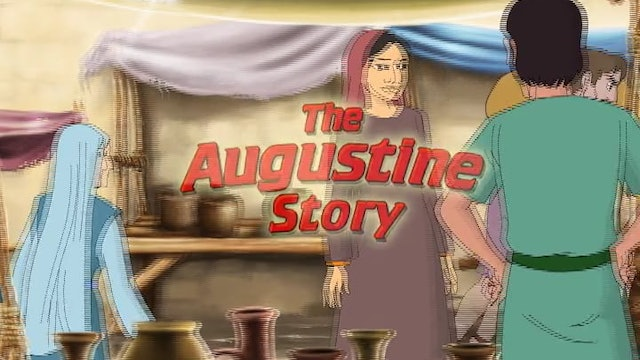 Augustine Story