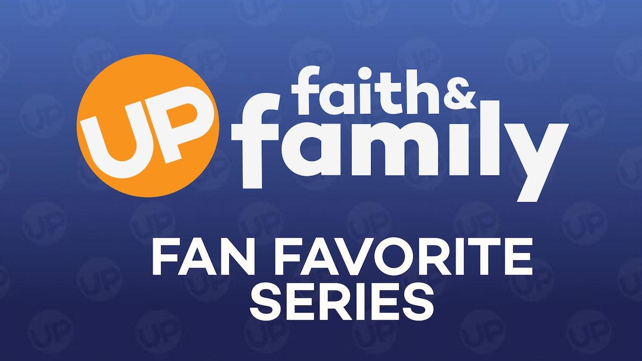 Fan Favorite Series