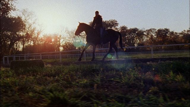So Long Pardner