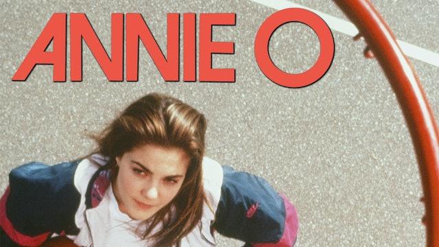 Annie O