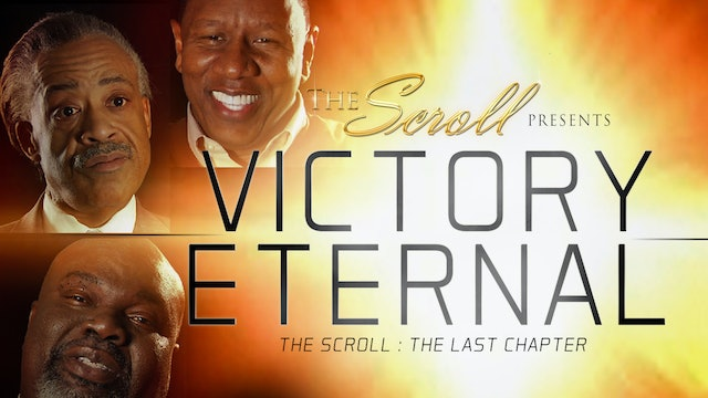 Victory Eternal: Part 3