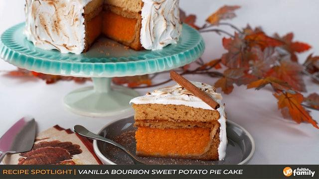 Vanilla Bourbon Sweet Potato Pie Cake Recipe (Flour Power Epi.3).pdf