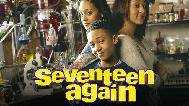 Seventeen Again