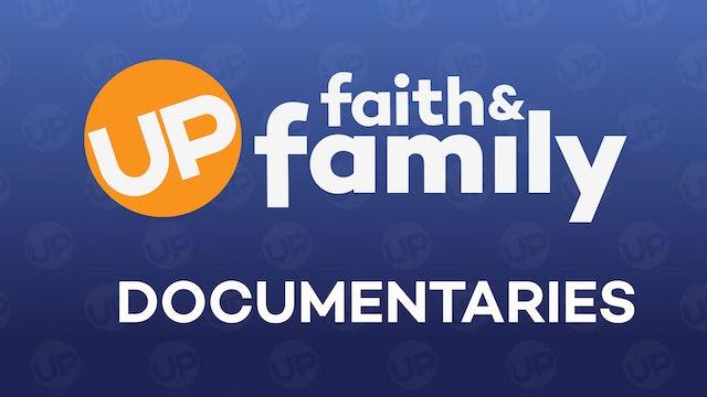 Documentaries & Specials | Explore Your World