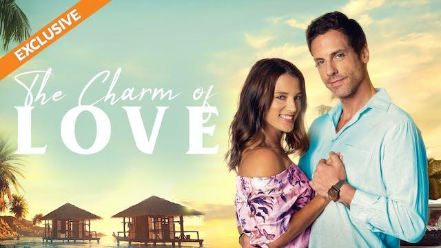 Coming Soon - Charm of Love (June 25,...