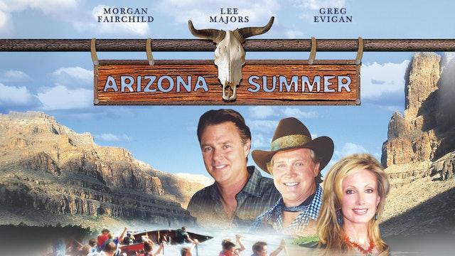 Arizona Summer