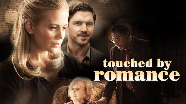 Touched By Romance