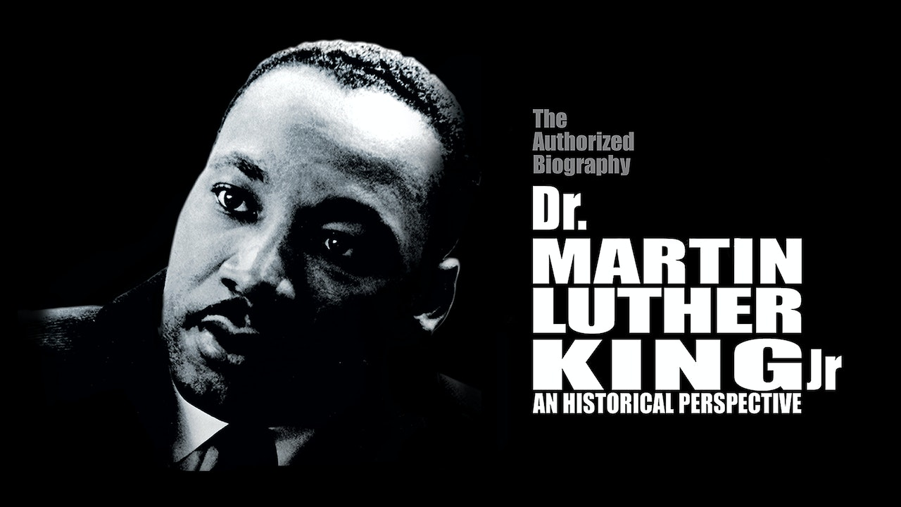 MLK: Historical Perspective
