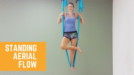 Uplift Active Studio Video