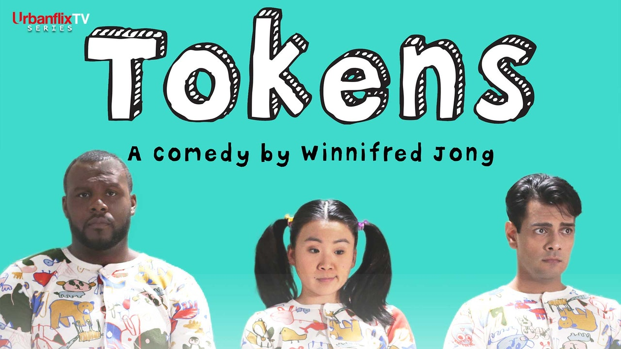 Tokens Series