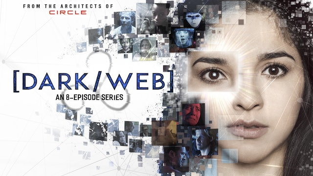 Dark Web Series