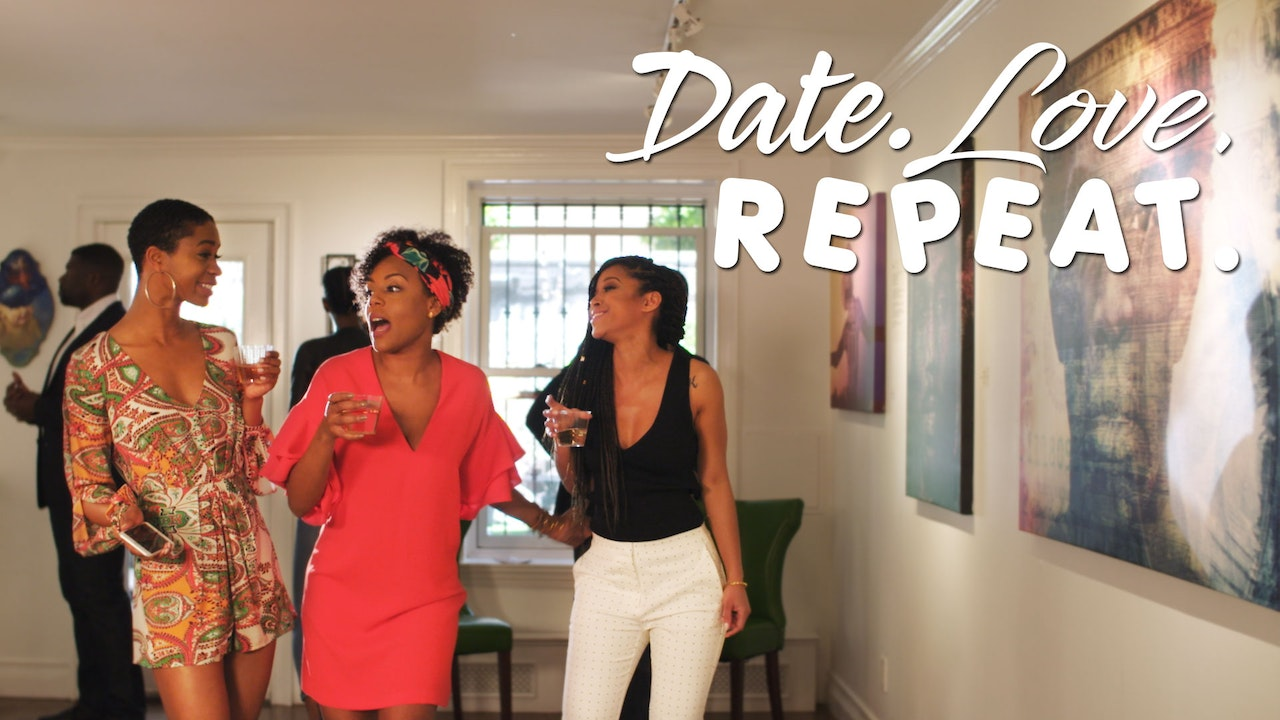Date.Love.Repeat