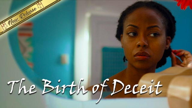 The Birth of Deceit