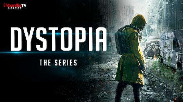 Dystopia Series