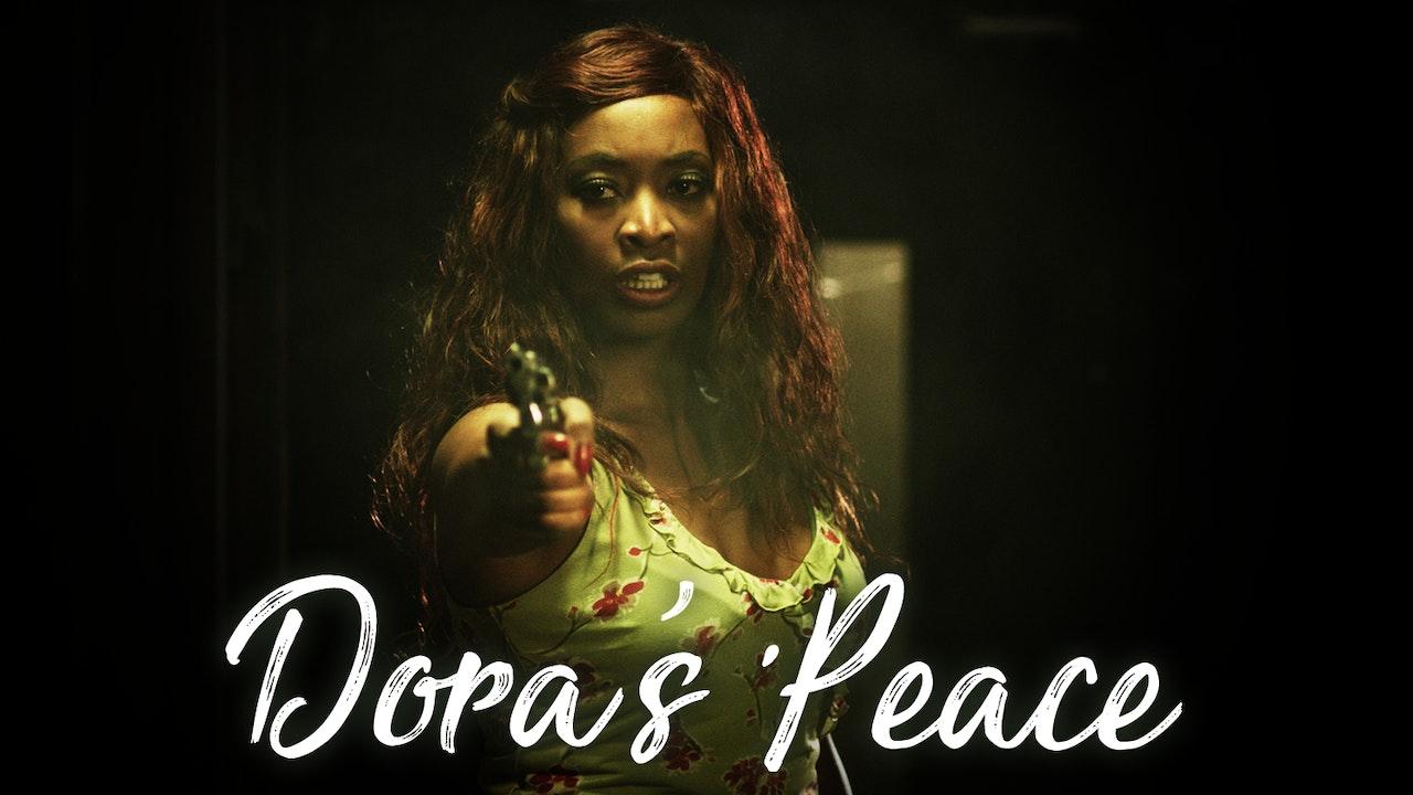 Dora's Peace