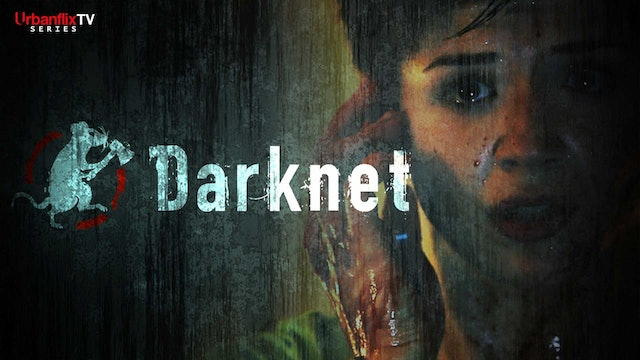 Darknet Series
